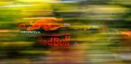 """Verstappen: """"No estoy frustrado, el 90% de la parrilla podría ganar con un Mercedes"""" - SoyMotor.com"""