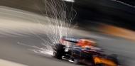 La anchura de los coches es un problema para adelantar, según Verstappen - SoyMotor.com