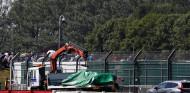 Red Bull pone en manos de un abogado el caso de Silverstone - SoyMotor.com