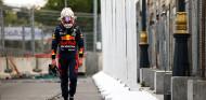 """Verstappen: """"Sería dos décimas más rápido que Hamilton en el Mercedes"""" - SoyMotor.com"""