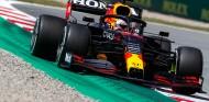 GP de España F1 2021: Libres 1 Minuto a Minuto - SoyMotor.com