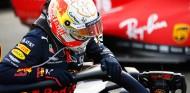 """Briatore: """"La gente quiere pilotos gladiadores como Verstappen"""" - SoyMotor.com"""