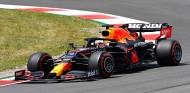 GP de Portugal F1 2021: Libres 1 Minuto a Minuto - SoyMotor.com