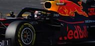 """Tost: """"Red Bull ganará carreras con el motor Honda"""" - SoyMotor.com"""