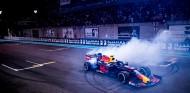 """Jos Verstappen: """"He hecho más por la carrera de Max que por la mía"""" - SoyMotor.com"""