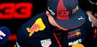 """Verstappen y el caso Ferrari: """"Los deportes necesitan parrillas equilibradas"""" - SoyMotor.com"""