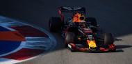 Marko contradice a Jos Verstappen: Red Bull luchará por el título 2020 - SoyMotor.com