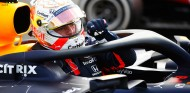 Red Bull en el GP de Gran Bretaña F1 2020: Domingo - SoyMotor.com