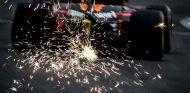 """Horner: """"Olvidan que Verstappen no puede ni alquilar un coche"""" - SoyMotor.com"""