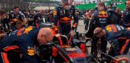 Red Bull bate su récord de parada más rápida: ¡1,82 segundos! - SoyMotor.com