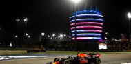 Verstappen en el GP de Baréin - SoyMotor.com