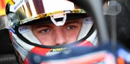 Verstappen no ha cambiado su forma de trabajar por ser compañero de Gasly - SoyMotor.com
