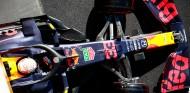 Red Bull en el GP de Rusia F1 2020: Previo - SoyMotor.com