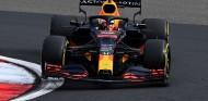 "Red Bull: ""Podemos volver a tener el mejor chasis"" - SoyMotor.com"