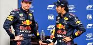 ¿Tiene Red Bull ya al equipo para ganar a Mercedes? - SoyMotor.com