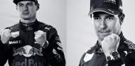 Red Bull Honda: mejora en todos los frentes, listos para la guerra - SoyMotor.com