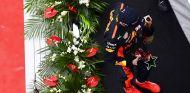 Red Bull debe hacer ganar a Verstappen para hablar de futuro - SoyMotor.com