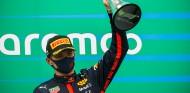 Red Bull en el GP de Hungría F1 2020: Domingo - SoyMotor.com