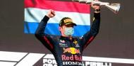 Marko anuncia mejoras para lograr un doble podio en Portugal  - SoyMotor.com
