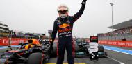 Verstappen y Red Bull se lo empiezan a creer - SoyMotor.com