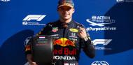 Verstappen vuela en casa y se lleva la Pole; Sainz, sexto - SoyMotor.com