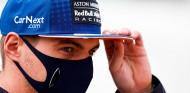 """Una asociación reprende a Verstappen por usar """"mongol"""" como insulto - SoyMotor.com"""