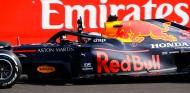 Red Bull sienta las bases para desarrollar su propio motor F1 en el futuro - SoyMotor.com