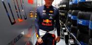Power Rankings: Verstappen, líder indiscutible tras Alemania; Sainz, tercero - SoyMotor.com