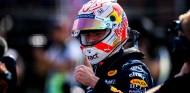 Jos Verstappen compara a Max con Ayrton Senna - SoyMotor.com