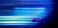Red Bull en el GP de Singapur F1 2019: Previo - SoyMotor.com