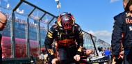 """Marko: """"Verstappen no empezará con el cuchillo entre los dientes"""" - SoyMotor.com"""
