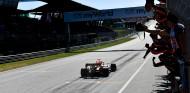 Marko niega que Red Bull quisiera dejar la F1 tras el GP de Austria - SoyMotor.com