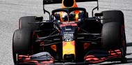 Red Bull en el GP de Hungría F1 2020: Previo - SoyMotor.com