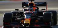Red Bull en el GP de Austria F1 2020: Previo - SoyMotor.com