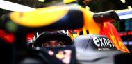Verstappen está en el ojo del huracán tras la carrera de Spa-Francorchamps - LaF1