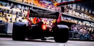 Red Bull en el GP de Azerbaiyán F1 2019: Previo - SoyMotor.com