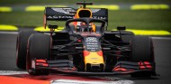 """Verstappen cree que Red Bull es el """"lugar correcto"""" para ganar - SoyMotor.com"""