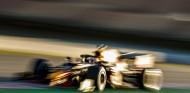 Verstappen 'pide' a Red Bull estar a dos décimas de Mercedes - SoyMotor.com