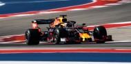 """Doornbos: """"Verstappen es el Messi de los deportes de motor"""" - SoyMotor.com"""