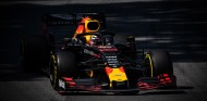 Red Bull montará el tercer motor de Honda en el GP de Francia - SoyMotor.com