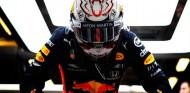 """Verstappen: """"Soy muy directo, aunque a veces se vuelva en mi contra"""" - SoyMotor.com"""
