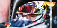 "Brawn avisa: ""Si Honda sigue así, Red Bull será difícil de vencer"" - SoyMotor.com"