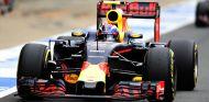 Verstappen está logrando grandes resultados con Red Bull - LaF1