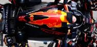 Mundial de paradas: Red Bull encamina el título en Austin - SoyMotor.com