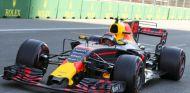 Red Bull en el GP de Austria F1 2017: Previo - SoyMotor.com