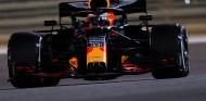 Red Bull en el GP de Sakhir F1 2020: Sábado - SoyMotor.com