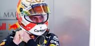 Verstappen espera luchar por el título 2020 desde Australia - SoyMotor.com