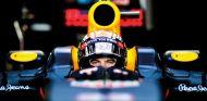 Verstappen tiene un futuro brillante por delante - SoyMotor