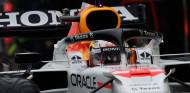 Red Bull reemplazará los logos de Honda por los de Acura en Austin - SoyMotor.com