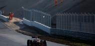 """Verstappen, impresionado con Zandvoort: """"El peralte es enorme"""" - SoyMotor.com"""
